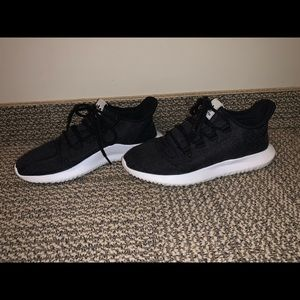 Adidas Running Shoes size 9